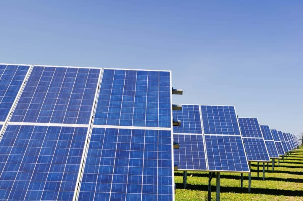 How Does The Solar Panel Price Affect Electricity Production?