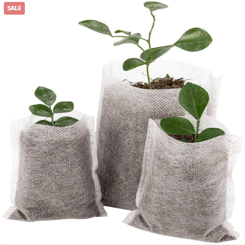 Give Back To The Environment Using These accessories