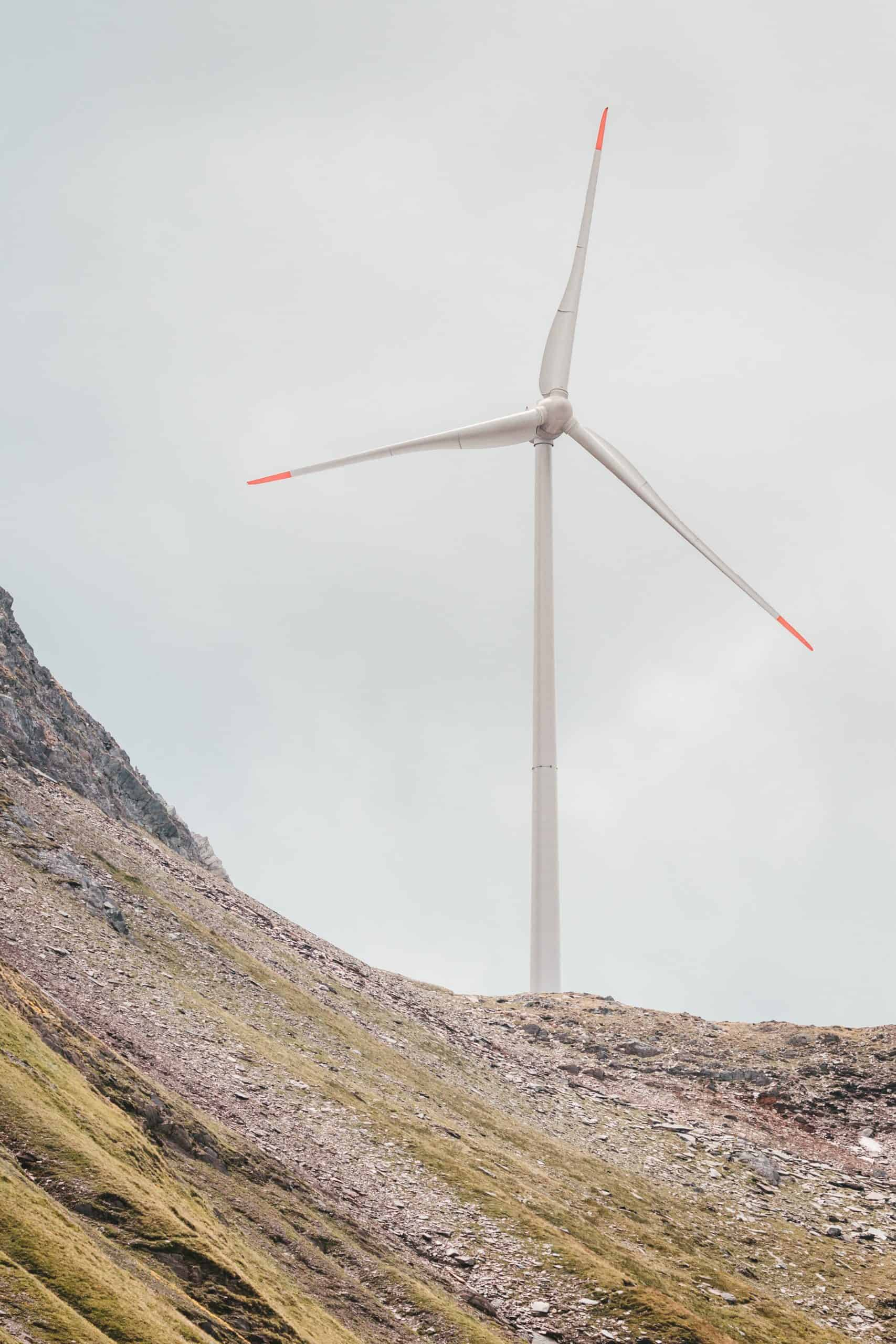 Renewable Energy Subsidies or Fossil Fuel Subsidies – A Brief Overview