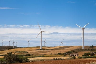 Wind Generators And Their Advantages