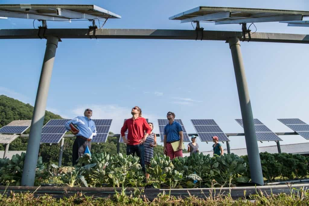 Solar Power Can Power Your Home